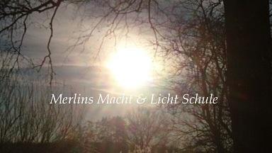 Merlins Macht & Licht/MerlinsMacht&LichtSchulehp10.jpg (original)