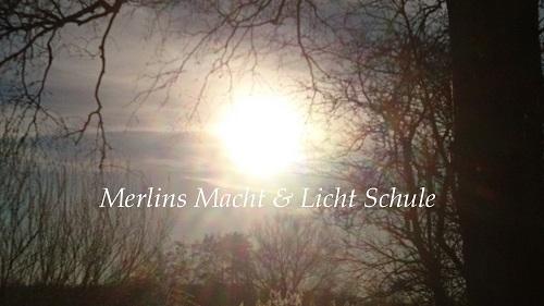 Merlins Macht & Licht/MerlinsMacht&LichtSchulehp13.jpg (original)