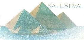 RA FESTIVAL/Rahp10.jpg (original)