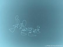 Giseh Signaturen/40.jpg (original)