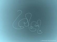 Giseh Signaturen/48.JPG (original)