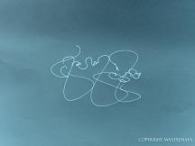 Giseh Signaturen/nhp5.JPG (original)