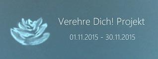 Verehre Dich! Projekt/VD1k10.jpg (original)