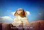 Die Sphinx spricht/sohp2s.jpg (original)