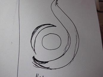 Mein Logo/7.8.jpg (original)