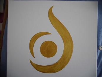 Mein Logo/8.8.jpg (original)