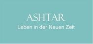 Ebook Shop/ash1hp30.jpg (original)