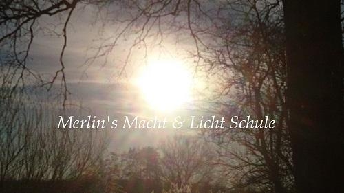 Merlin's Macht & Licht/Merlin's Macht & Licht Schulehp13.jpg (original)