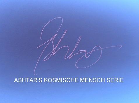 AKMS/Kosmische Mensch Seriehp11.jpg (original)