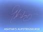 Ashtar's Mentoren/Aufstiegskursehp2.jpg (original)