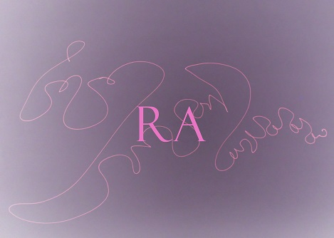 RA/Rahp11.jpg (original)