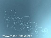 Giseh Signaturen 2020/2020-94hp5.jpg (original)