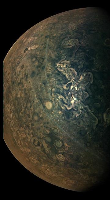 Blog/NASA Jupiterhp20.jpg (original)