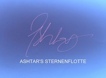 Ashtar's Sternenflotte/AshtarsSternrenflottehp8.jpg (original)